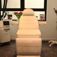 2-Behandlungszimmer-Lasermedizin-Hautarzt-Kettwig